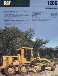 Download - Cesco Used Equipment