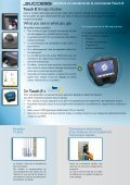 Touch 2 - Sepro - Page 3