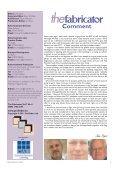 Fabricator April 11 - profinder.eu - Page 5