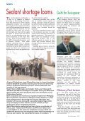 Fabricator April 11 - profinder.eu - Page 6