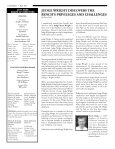 May issue of CITATIONS - Ventura County Bar Association - Page 4