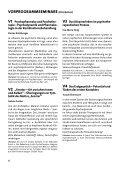 bitte anklicken - Traude Ebermann - Seite 6