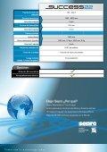 Opciones - Sepro - Page 4