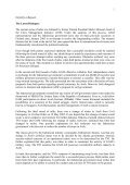Aceh Conflict: A New Hope for Peace - S. Rajaratnam School of ... - Page 2