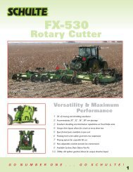 FX530 Rotary Cutter 110110 (For Web):Layout 1.qxd - Schulte