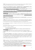 Cronologia ministeriale in progress... - a.na.d.ma. - Page 5