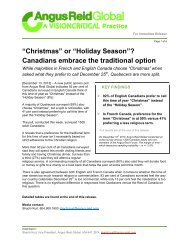 Angus-Reid-Poll-Christmas-Religion1