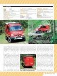 FREIWILLIGER RETTER - Allradmesse - Seite 2