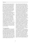 Jack London and Ross River Disease on the ... - Frank Praetorius - Page 3