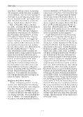 Jack London and Ross River Disease on the ... - Frank Praetorius - Page 4