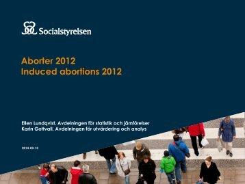 statistik-aborter-2012