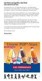 Kinderferienprogramm zum Download - Villingen-Schwenningen - Seite 3