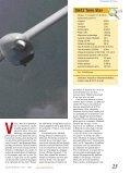 Christian Dries, étonnant patron de Diamond Aircraft, n'a pas pu ... - Page 2