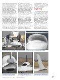 Christian Dries, étonnant patron de Diamond Aircraft, n'a pas pu ... - Page 6