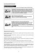 Instrukcja obsÃ…Â'ugi - pdf [885.97 kB] - Wobis - Page 4