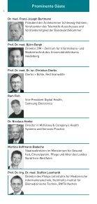 2014_MEDICA_HEALTH_IT_FORUM_program - Page 4