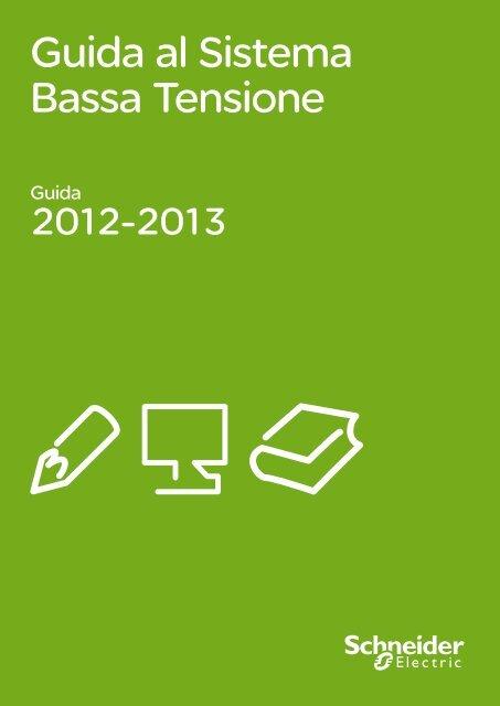 SCARICA UNICO IRT 2012