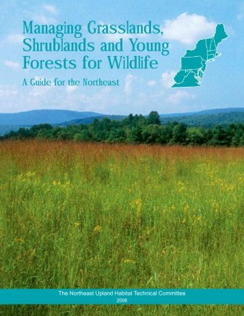 Contents - Avalonia Land Conservancy