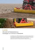 PÖTTINGER LION - Seite 2