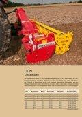PÖTTINGER LION - Seite 4
