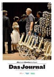Als PDF zum Download - Schauspiel Stuttgart