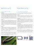 o2 Fleet Store - businesstarife.de - Seite 4