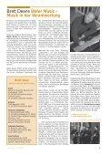 Brett Dean Detlev Glanert Olga Neuwirth The Rape of Lucretia - Seite 3