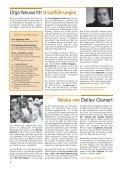 Brett Dean Detlev Glanert Olga Neuwirth The Rape of Lucretia - Seite 4