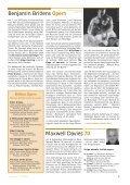 Brett Dean Detlev Glanert Olga Neuwirth The Rape of Lucretia - Seite 5