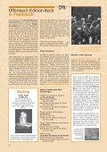 Brett Dean Detlev Glanert Olga Neuwirth The Rape of Lucretia - Seite 6