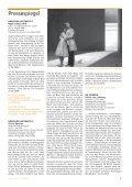 Brett Dean Detlev Glanert Olga Neuwirth The Rape of Lucretia - Seite 7
