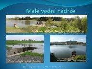 Přednáška 4. - MVN - ČVUT