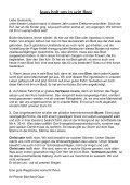 Juni 2008 - Herz-Jesu-Kirche - Page 2
