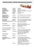 Juni 2008 - Herz-Jesu-Kirche - Page 4