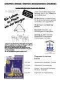 Juni 2008 - Herz-Jesu-Kirche - Page 5