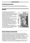Juni 2008 - Herz-Jesu-Kirche - Page 7