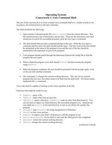 Cool persuasive essay topics
