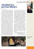 Maggio - Page 3