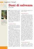 Maggio - Page 6
