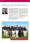 Download PDF - GMA Garnet - Page 2