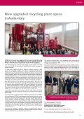 Download PDF - GMA Garnet - Page 3