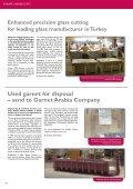 Download PDF - GMA Garnet - Page 4
