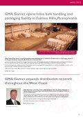 Download PDF - GMA Garnet - Page 5