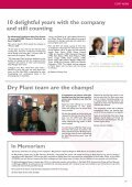 Download PDF - GMA Garnet - Page 7