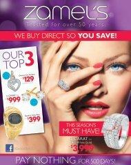 collection - Zamel's