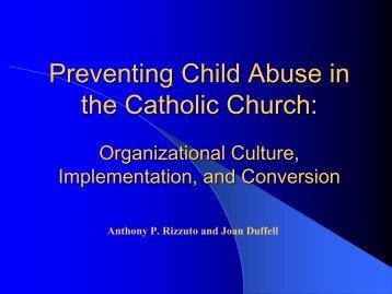 Catholic sexuality