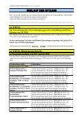 Gemeinderatssitzung 7. Oktober 2010 (223 KB) - .PDF - Wolfsthal - Page 3
