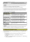 Gemeinderatssitzung 7. Oktober 2010 (223 KB) - .PDF - Wolfsthal - Page 4