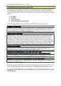 Gemeinderatssitzung 7. Oktober 2010 (223 KB) - .PDF - Wolfsthal - Page 5