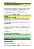 Gemeinderatssitzung 7. Oktober 2010 (223 KB) - .PDF - Wolfsthal - Page 7